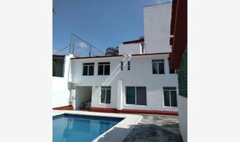Foto de casa en venta en miraval -, miraval, cuernavaca, morelos, 10021131 No. 01