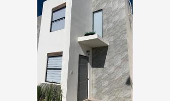 Foto de casa en venta en  , miravalle, gómez palacio, durango, 11137246 No. 01