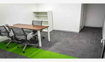 Foto de oficina en renta en miravalle , miravalle, tuxtla gutiérrez, chiapas, 0 No. 01