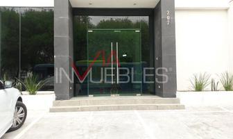 Foto de departamento en renta en  , miravalle, monterrey, nuevo león, 13982747 No. 01
