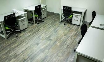 Foto de oficina en renta en  , miravalle, tuxtla gutiérrez, chiapas, 4379144 No. 01