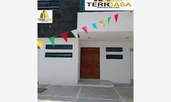 Foto de casa en venta en misión 112, residencial el refugio, querétaro, querétaro, 0 No. 01
