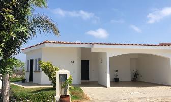 Foto de casa en venta en mision coronado , bajamar, ensenada, baja california, 14037499 No. 01