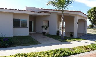 Foto de casa en venta en mision coronado , bajamar, ensenada, baja california, 7569125 No. 01