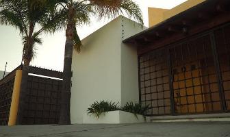 Foto de casa en venta en misión de capistrano 0, nuevo juriquilla, querétaro, querétaro, 3090227 No. 02