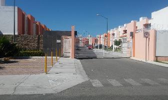 Foto de casa en venta en  , misión de carrillo, querétaro, querétaro, 10637817 No. 01