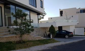 Foto de casa en venta en  , misión de concá, querétaro, querétaro, 3043913 No. 01