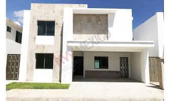 Foto de casa en venta en misión de la laguna 141, las misiones, saltillo, coahuila de zaragoza, 0 No. 01