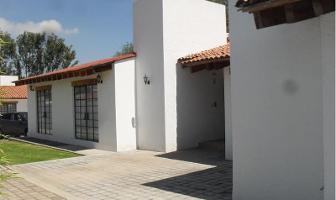 Foto de casa en venta en misión de landa 13b, colinas del bosque 1a sección, corregidora, querétaro, 3802927 No. 02