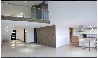 Foto de casa en venta en misión de morillotla 125, morillotla, san andrés cholula, puebla, 0 No. 01