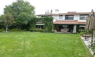 Foto de casa en venta en mision de padua 106, juriquilla, querétaro, querétaro, 0 No. 01