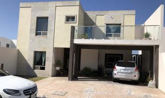Foto de casa en venta en misión de san bartolome 519, las misiones, saltillo, coahuila de zaragoza, 0 No. 01