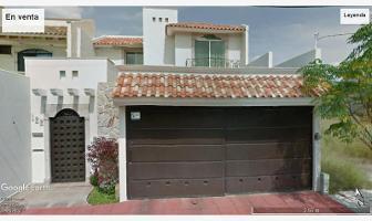 Foto de casa en venta en mision de santa cruz 122, misión del campanario, aguascalientes, aguascalientes, 9406877 No. 01