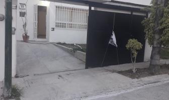 Foto de casa en venta en  , misión de santa sofía, corregidora, querétaro, 0 No. 01