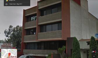 Foto de oficina en venta en mision de santo tomas , zona urbana río tijuana, tijuana, baja california, 10663326 No. 01