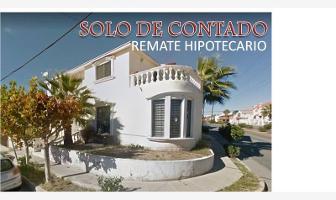 Foto de casa en venta en mision de temósachic 000, campanario, chihuahua, chihuahua, 0 No. 01