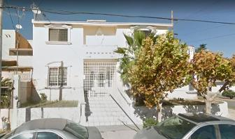 Foto de casa en venta en mision de temosachic 1, campanario, chihuahua, chihuahua, 0 No. 01