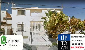 Foto de casa en venta en mision de tomosachic 00, campanario, chihuahua, chihuahua, 3899425 No. 01