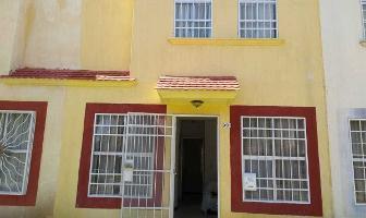 Foto de casa en venta en misión del mar , llano largo, acapulco de juárez, guerrero, 0 No. 01