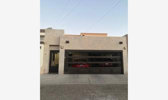 Foto de casa en venta en  , misión del sol, hermosillo, sonora, 0 No. 01