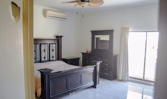 Foto de casa en venta en  , misión del sol, hermosillo, sonora, 3739969 No. 01