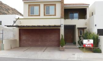 Foto de casa en venta en  , misión del valle, chihuahua, chihuahua, 13782491 No. 01