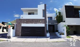 Foto de casa en venta en  , misión del valle, chihuahua, chihuahua, 13786212 No. 01