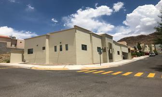Foto de casa en venta en  , misión del valle, chihuahua, chihuahua, 0 No. 01