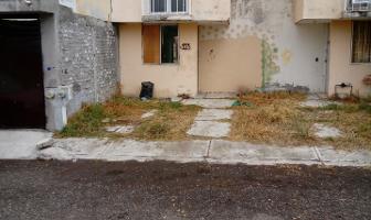 Foto de casa en venta en  , mision del valle, morelia, michoacán de ocampo, 14038470 No. 01