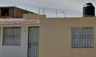 Foto de casa en venta en  , mision del valle, morelia, michoac?n de ocampo, 0 No. 01