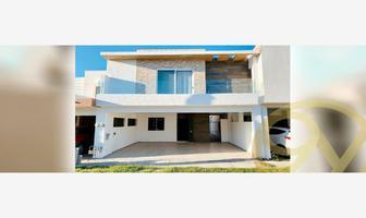 Foto de casa en venta en mision ,, misión san jose, apodaca, nuevo león, 20624160 No. 01