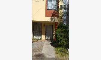 Foto de casa en venta en misión noche buena 881, misión jardines, zapopan, jalisco, 11338372 No. 01