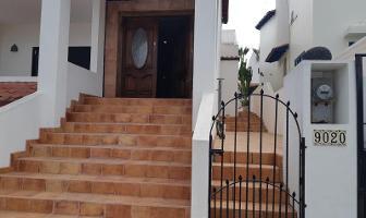 Foto de casa en venta en mision san diego 9020, bajamar, ensenada, baja california, 12131420 No. 01