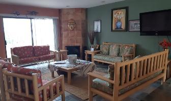 Foto de casa en venta en mision san diego , bajamar, ensenada, baja california, 10104140 No. 10