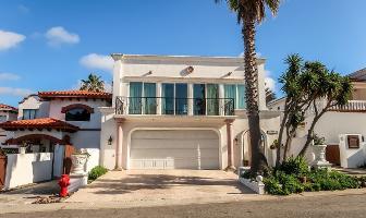 Foto de casa en venta en carretera tijuana - ensenada kilometro 77.5 , bajamar, ensenada, baja california, 11200186 No. 02