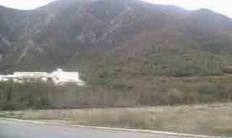 Foto de terreno habitacional en venta en mision san ignacio , las misiones, santiago, nuevo león, 0 No. 01