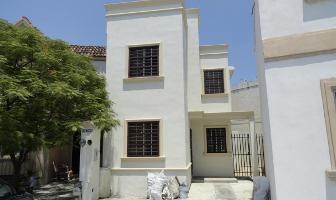 Foto de casa en venta en  , misión san jose, apodaca, nuevo león, 0 No. 01