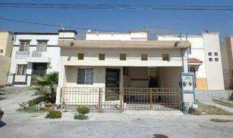 Foto de casa en venta en  , misión santa catarina, santa catarina, nuevo león, 20701386 No. 01
