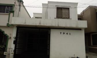Foto de casa en venta en  , misión santa fé, guadalupe, nuevo león, 12652108 No. 01