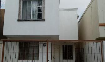 Foto de casa en venta en  , misión santa fé, guadalupe, nuevo león, 12760146 No. 01