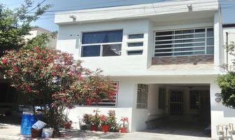 Foto de casa en venta en  , misión santa fé, guadalupe, nuevo león, 12760151 No. 01