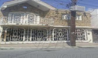 Foto de casa en venta en  , misión santa fé, guadalupe, nuevo león, 4672373 No. 01