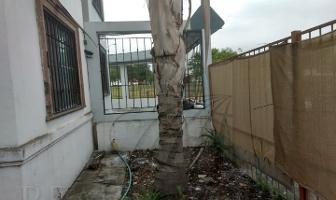 Foto de casa en venta en  , misión santa fé, guadalupe, nuevo león, 6829880 No. 01