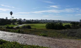 Foto de terreno habitacional en venta en misión todos santos , bajamar, ensenada, baja california, 6247550 No. 01