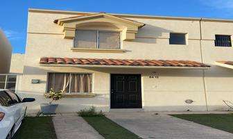 Foto de casa en renta en misión viejo 8412, villa california, tlajomulco de zúñiga, jalisco, 18916349 No. 01