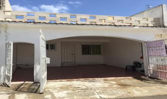 Foto de casa en venta en  , misión villamar i, solidaridad, quintana roo, 17385199 No. 01
