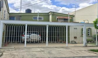 Foto de casa en venta en misioneros 2109 , jardines del country, guadalajara, jalisco, 0 No. 01