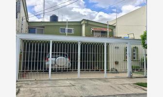 Foto de casa en venta en misioneros 2109, jardines del country, guadalajara, jalisco, 0 No. 01