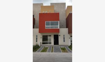 Foto de casa en renta en misiones 2 1, san pedro totoltepec, toluca, méxico, 0 No. 01