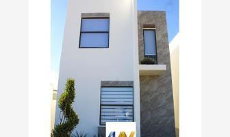 Foto de casa en venta en misiones 3, miravalle, gómez palacio, durango, 6523833 No. 01